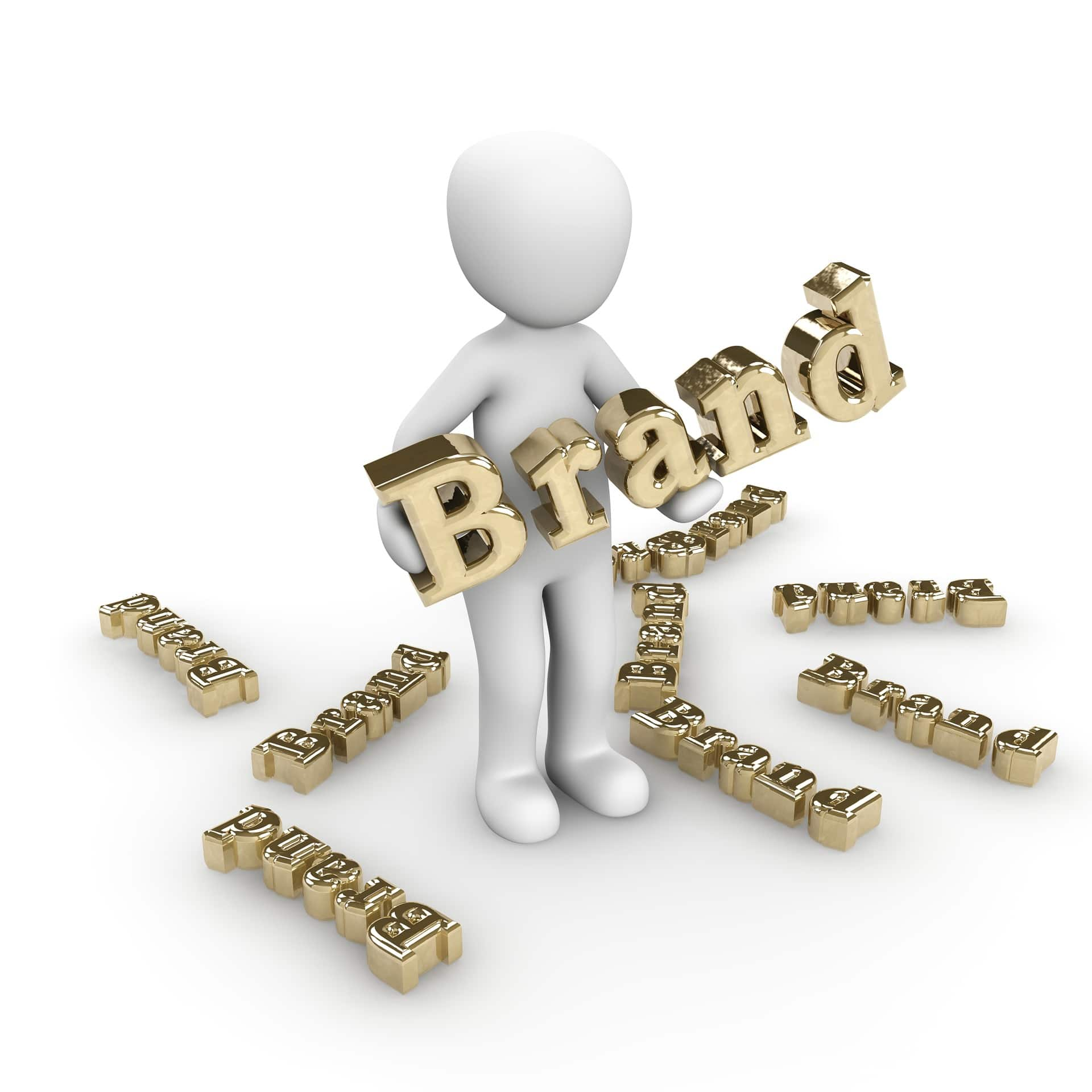 You are currently viewing Personal Brand oder Businessbrand?