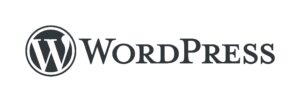 Read more about the article WordPress
