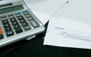 Nettoverschuldungsgrad – Kennzahl, Berechnung, Definition